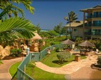 Waipouli Beach Resort A201