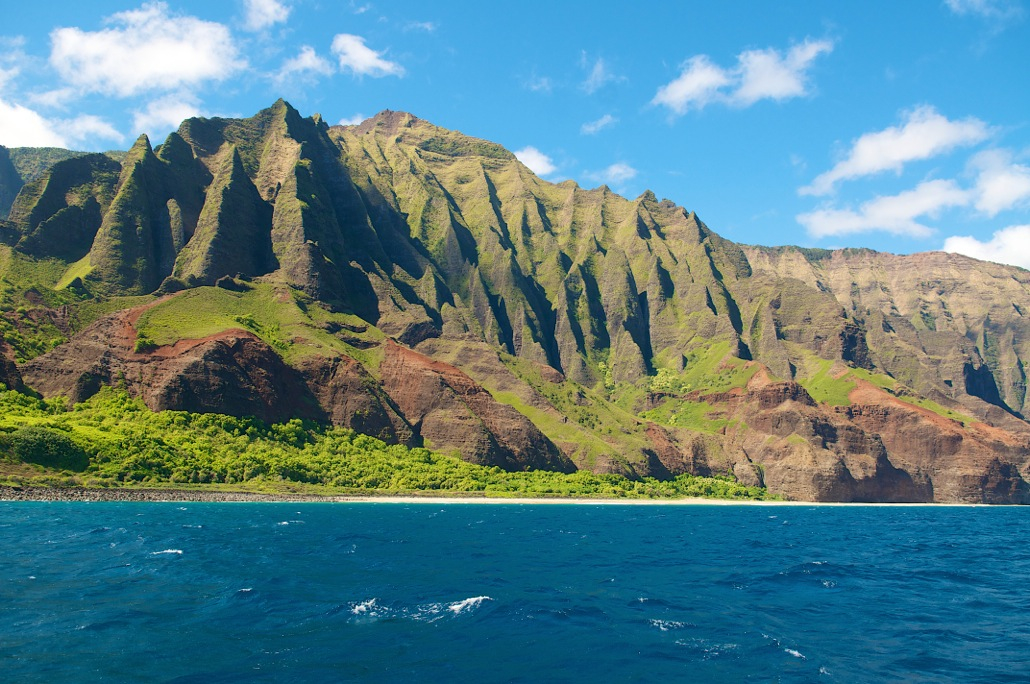 waipouli beach resort photo album kauai calls