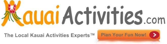 Kauai Vacation Rentals - Activities & Things to Do