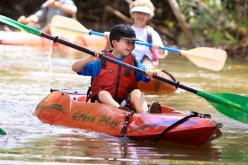 kauai-kayak-and-hike-adventure