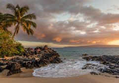 Best Beaches on Kauai