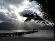 Places To See in Kauai