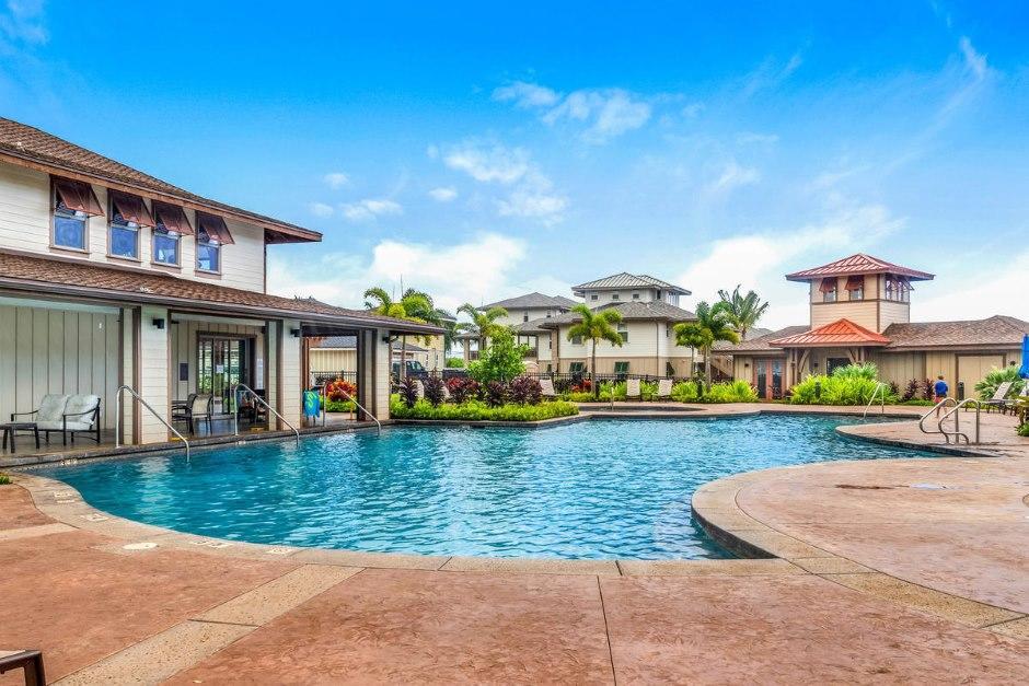 pili mai resort kauai hawaii