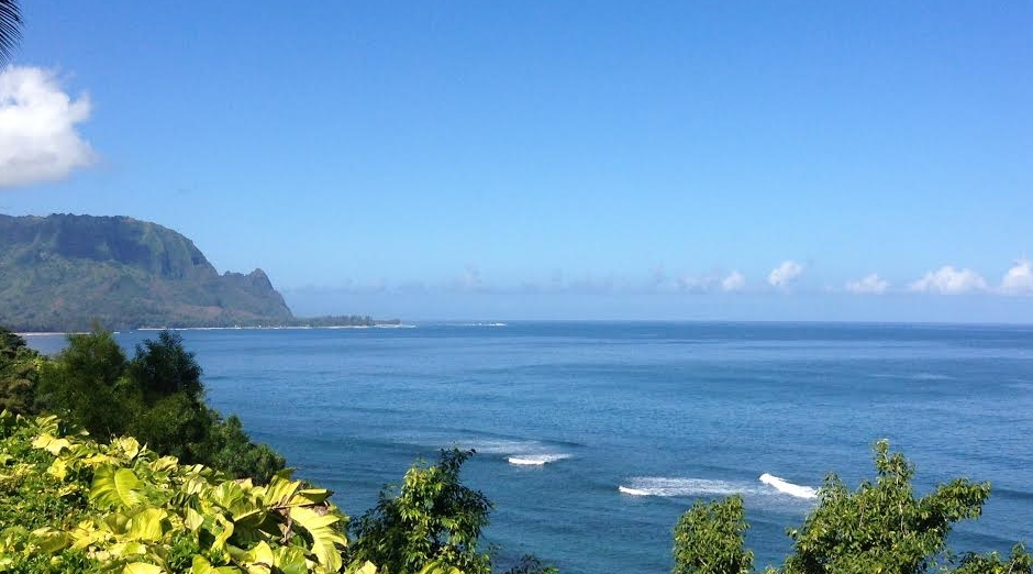 10 reasons to see Kauai