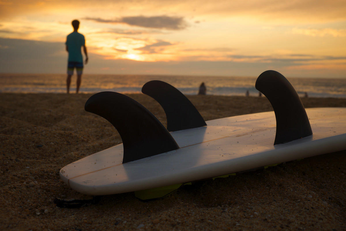 surf lessons kauai
