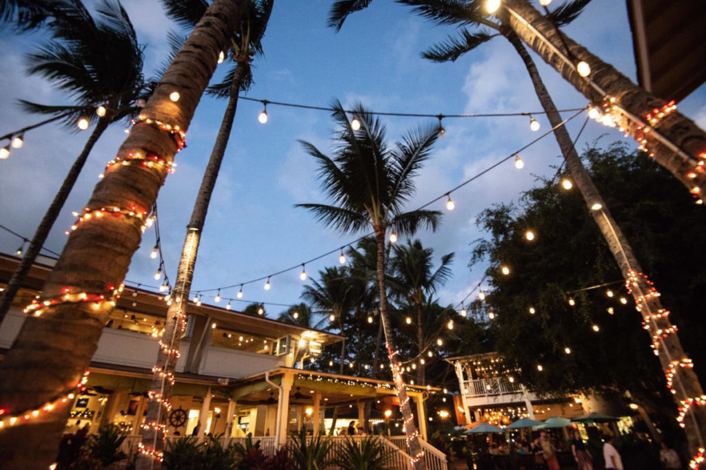 kauai christmas events