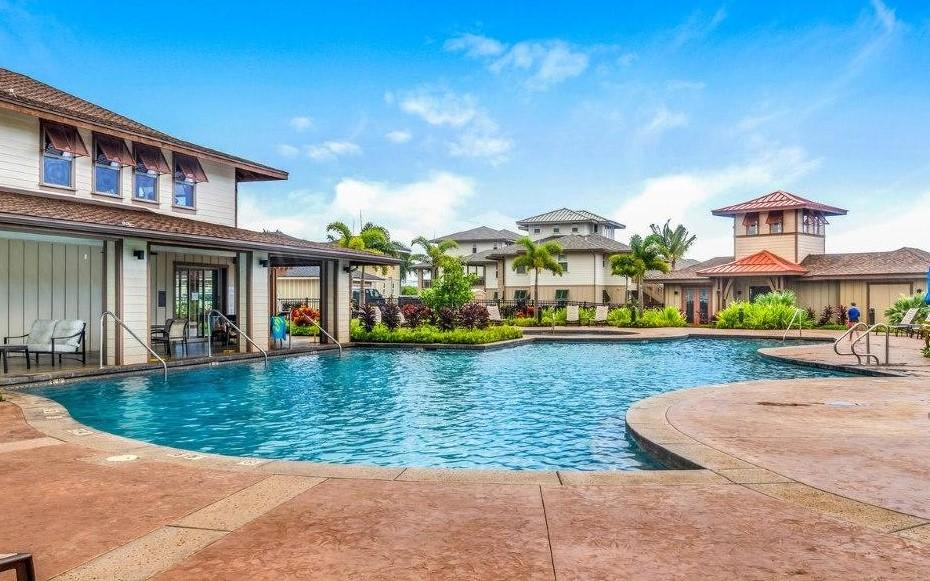 Best Kauai Resorts To Stay At | on
