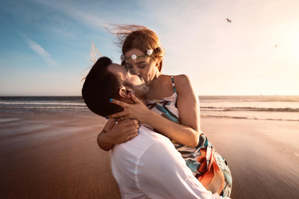 Kauai dating oprah online dating